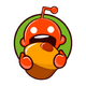 Аватар пользователя Pretenzia