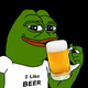 Аватар пользователя puvo