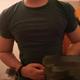 Аватар пользователя zaurik