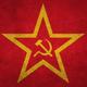 Аватар пользователя Sizion