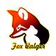 Аватар пользователя Valger
