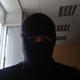 Аватар пользователя beyondswamps