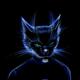 Аватар пользователя CherryPah