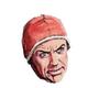 Аватар пользователя Terebonik
