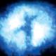 Аватар пользователя arsitian