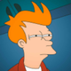 Аватар пользователя Clipcut