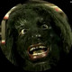 Аватар пользователя Kakabuba