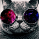 Аватар пользователя EshPeshMak