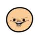 Аватар пользователя KOKA51