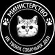 Аватар пользователя medvezhonko