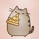 Аватар пользователя btcy404