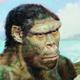 Аватар пользователя p4hshok