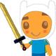 Аватар пользователя vitexes