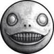 Аватар пользователя VseLicoVPobede