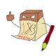 Аватар пользователя ivrutkalendari