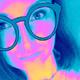 Аватар пользователя kpucma