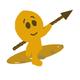 Аватар пользователя denrolo