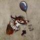 Аватар пользователя Vollmond86