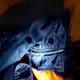 Аватар пользователя mozenrath