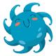 Аватар пользователя Anthren
