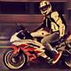 Аватар пользователя Stepanzzo
