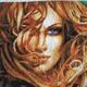 Аватар пользователя Cayamin