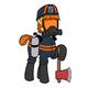 Аватар пользователя MOonGrass