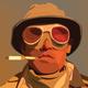 Аватар пользователя rrok1