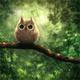 Аватар пользователя Angelatriks