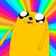 Аватар пользователя Bazinga365
