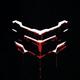Аватар пользователя nigryatenok42