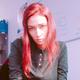 Аватар пользователя Arvianna