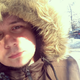 Аватар пользователя globenson