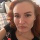 Аватар пользователя julcicka