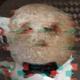 Аватар пользователя beecrash