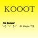 Аватар пользователя xKOOOTx