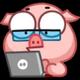 Аватар пользователя GeCN