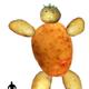 Аватар пользователя Karrrrtoxa