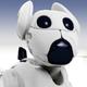 Аватар пользователя KelaYerg
