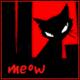 Аватар пользователя Kotovskij