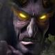Аватар пользователя PemeHb