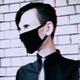 Аватар пользователя LoonyClown