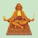 Аватар пользователя dawkaya