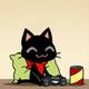 Аватар пользователя dteamaker