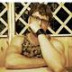 Аватар пользователя Licentia