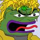 Аватар пользователя Deda536