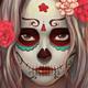 Аватар пользователя bart555