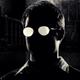 Аватар пользователя INTERSTAR