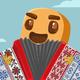 Аватар пользователя polki