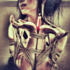 Аватар пользователя ShibariKun